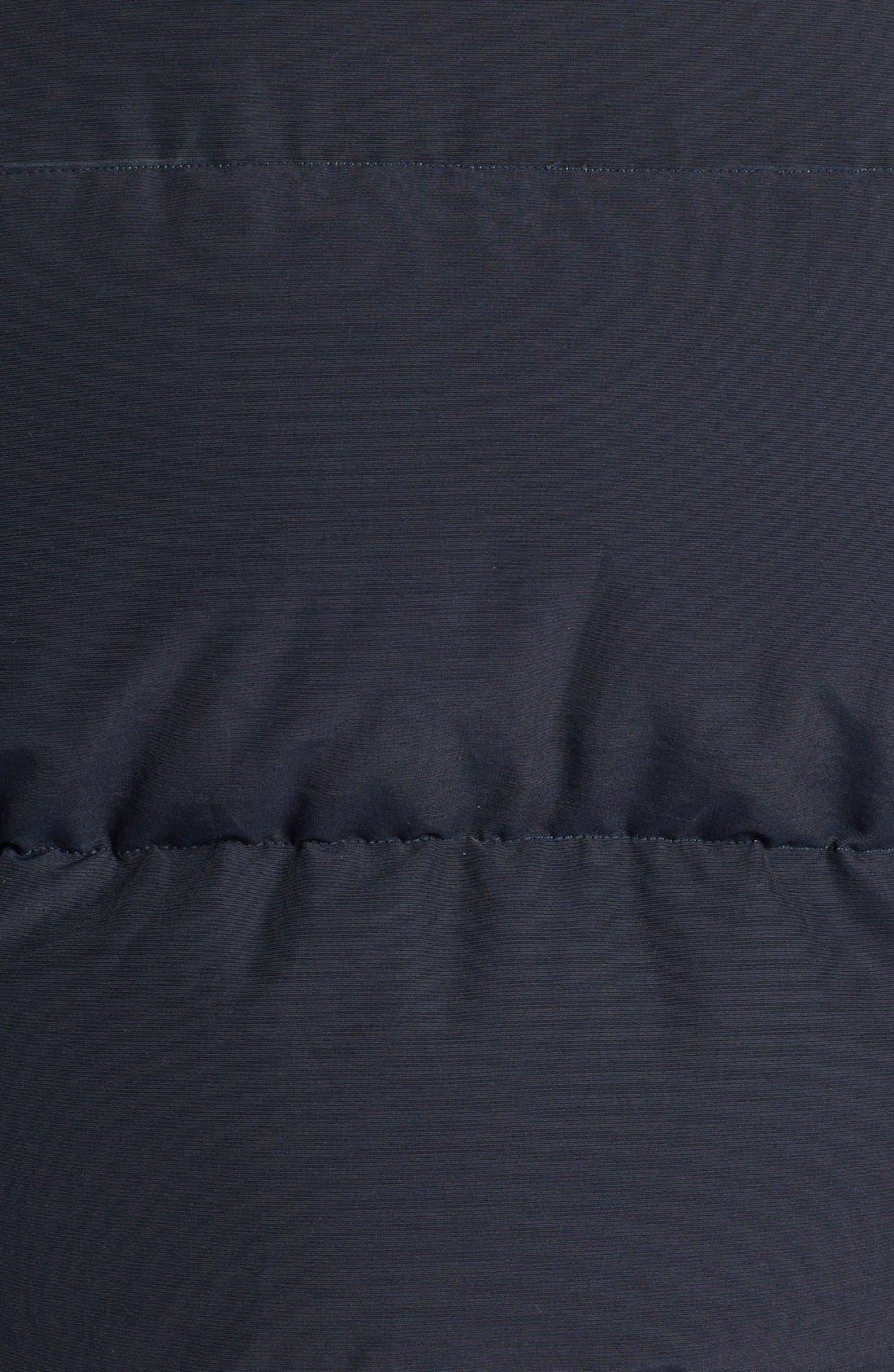 Alternate Image 3  - Penfield 'Outback' Down Vest
