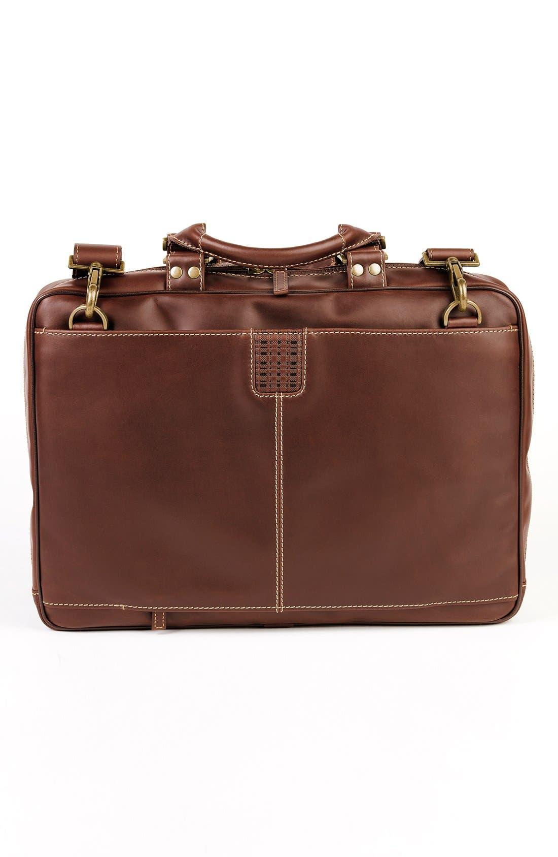 Alternate Image 2  - Boconi 'Bryant' Briefcase