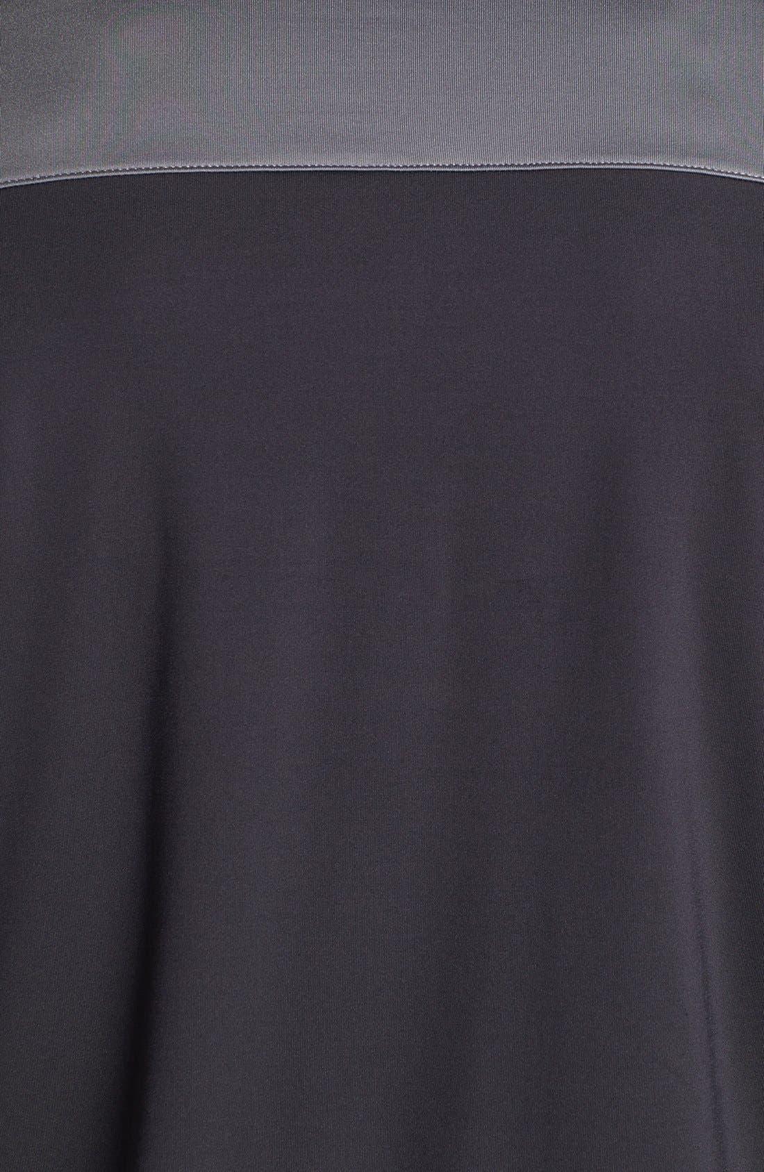 Alternate Image 3  - Travis Mathew 'Jefferys' Jacket