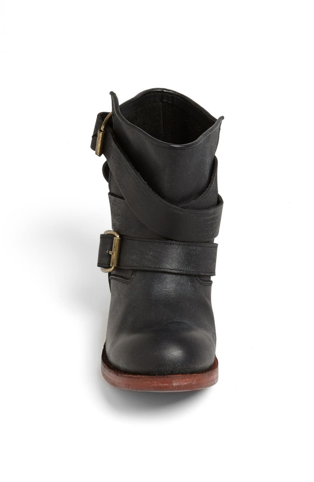 Alternate Image 3  - Jeffrey Campbell 'Argus' Boot