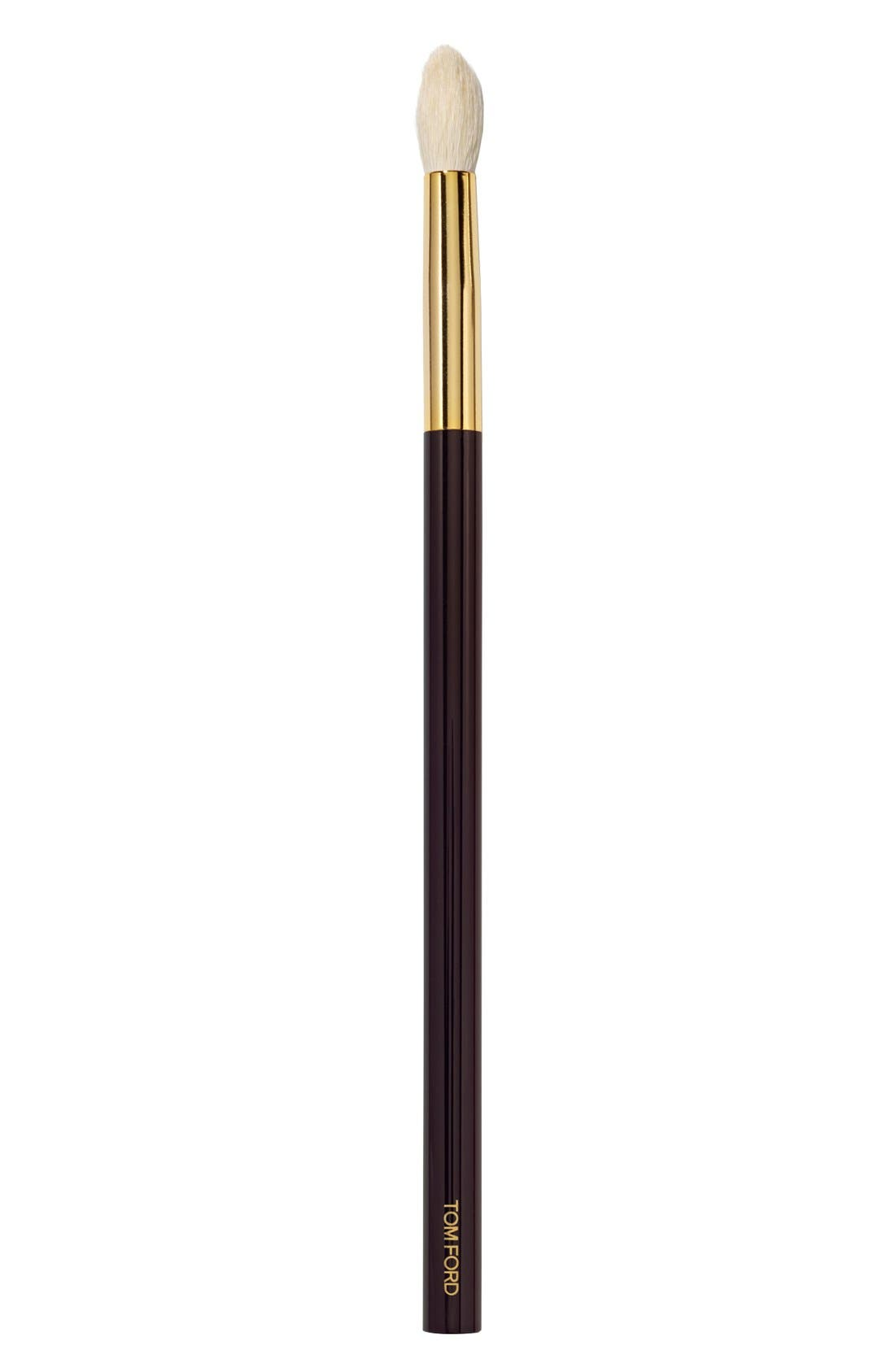 Tom Ford Eyeshadow Blend Brush 13