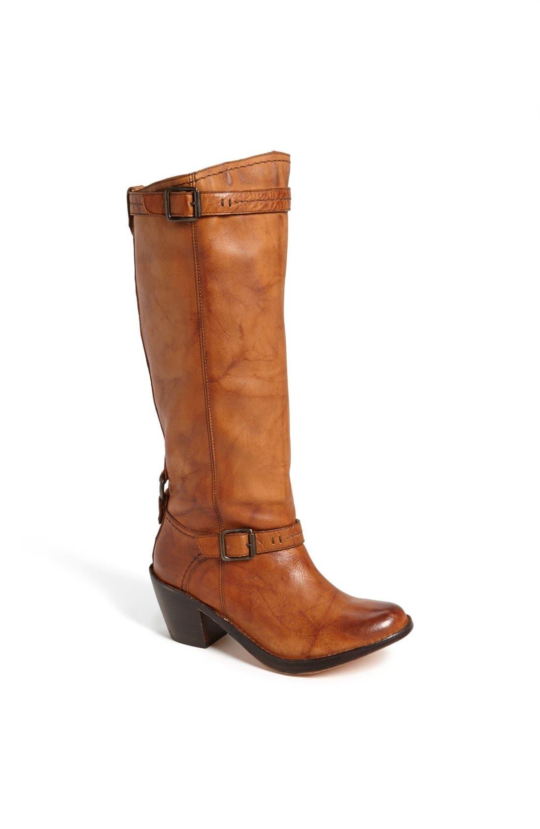 Alternate Image 1 Selected - Frye 'Carmen' Boot