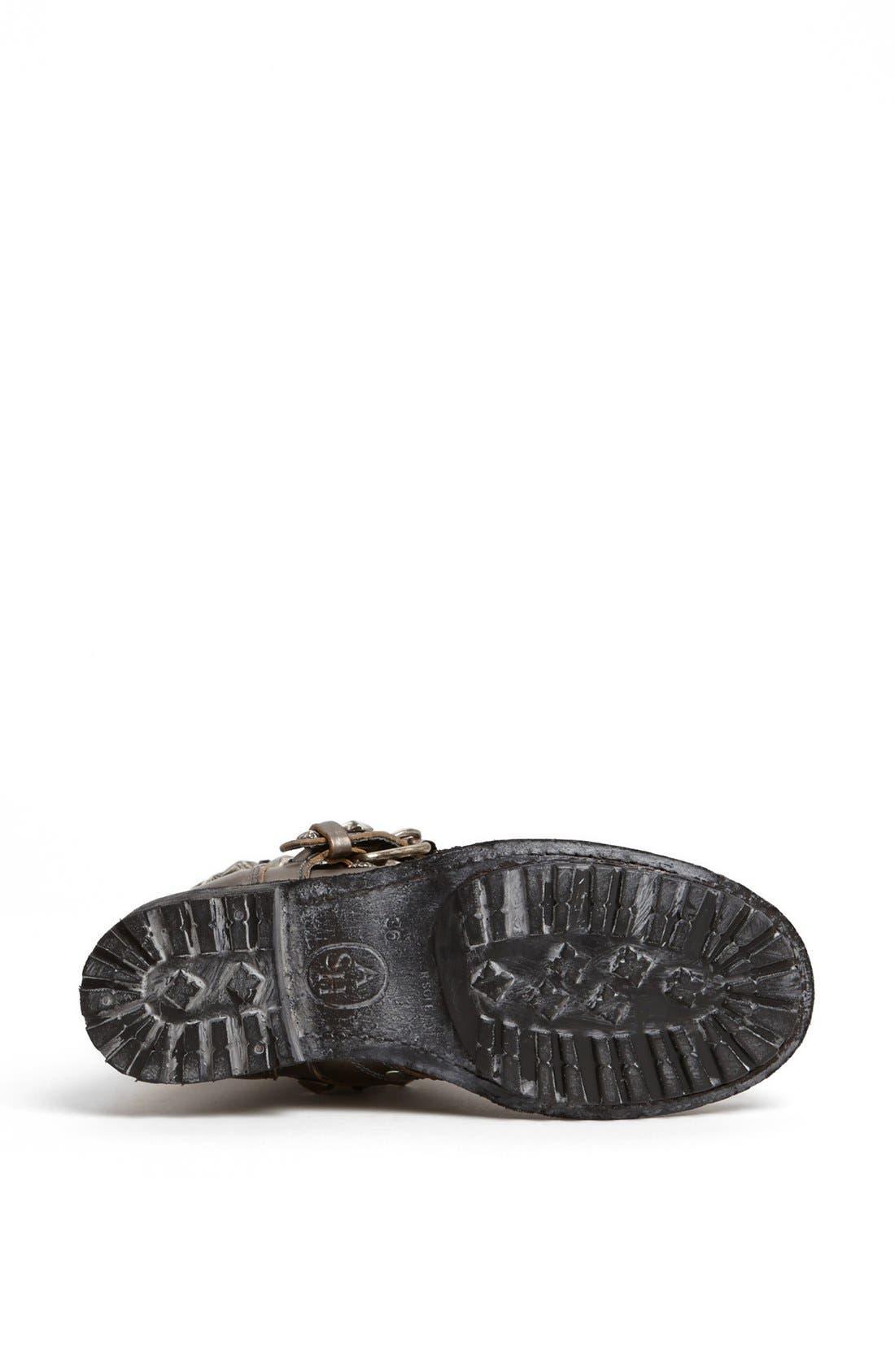 Alternate Image 4  - Ash 'Ryanna' Boot
