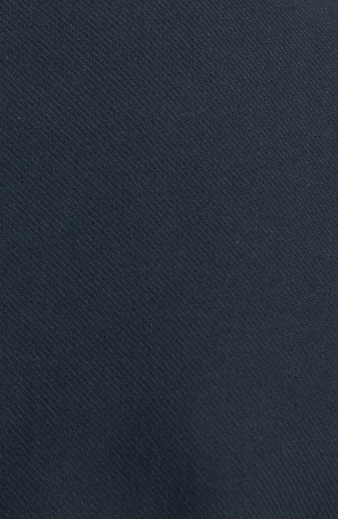 Alternate Image 3  - G-Star Raw 'Correct' Work Shirt