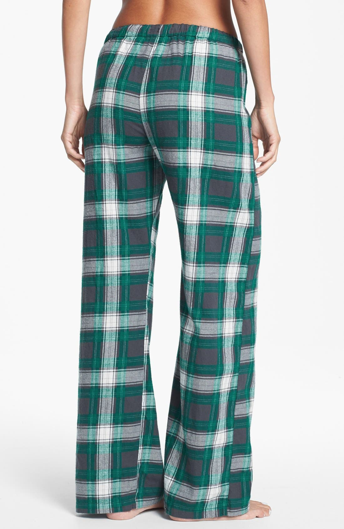 Alternate Image 2  - PJ Salvage 'Enchanted' Lounge Pants