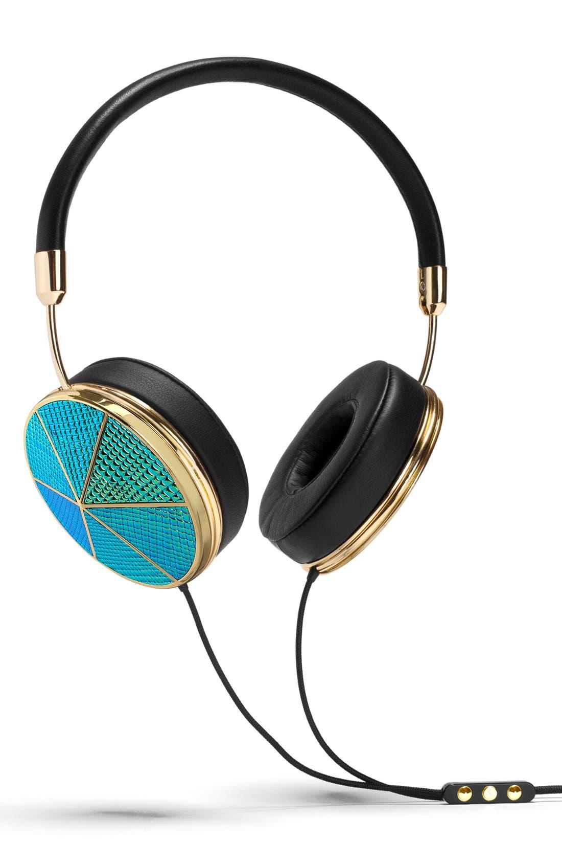 Alternate Image 3  - Frends 'Taylor - Rebecca Minkoff' Headphones