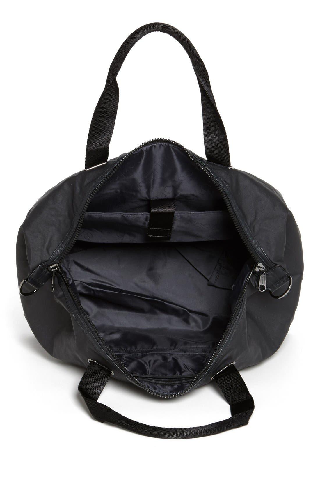 Alternate Image 3  - adidas by Stella McCartney 'Big' Bag