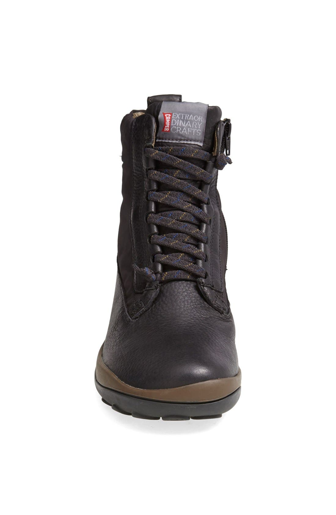 Alternate Image 3  - Camper 'Peu Pista' Gore-Tex® Snow Boot (Men)