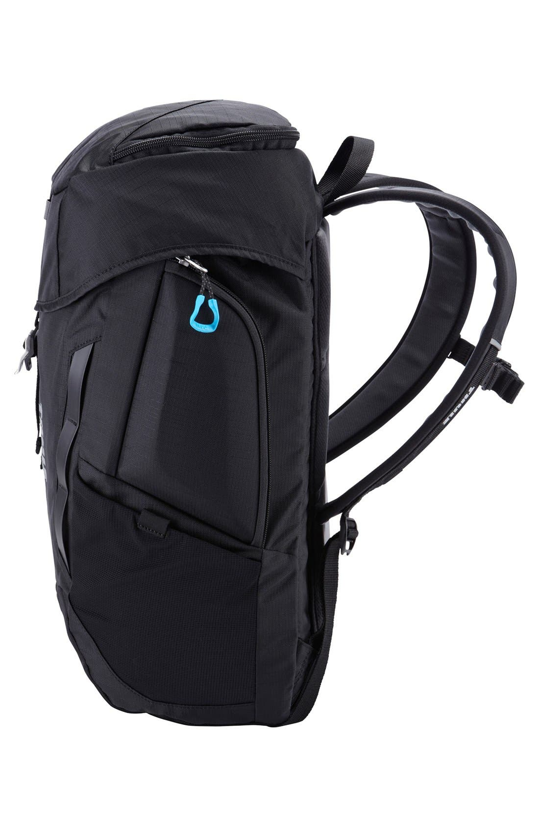 Alternate Image 2  - Thule 'EnRoute - Mosey' Backpack (28L)