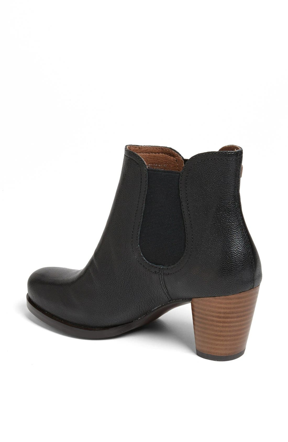 Alternate Image 2  - Camper 'Annie' Ankle Boot