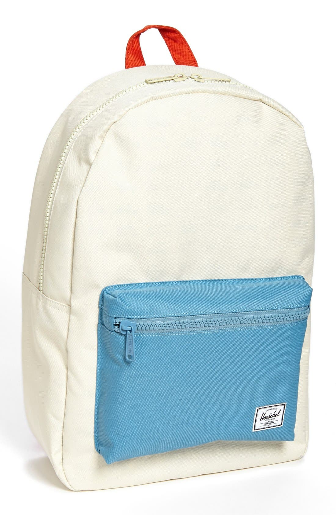 Alternate Image 1 Selected - Herschel Supply Co. 'Settlement - Rad Cars with Rad Surfboards Collection' Backpack