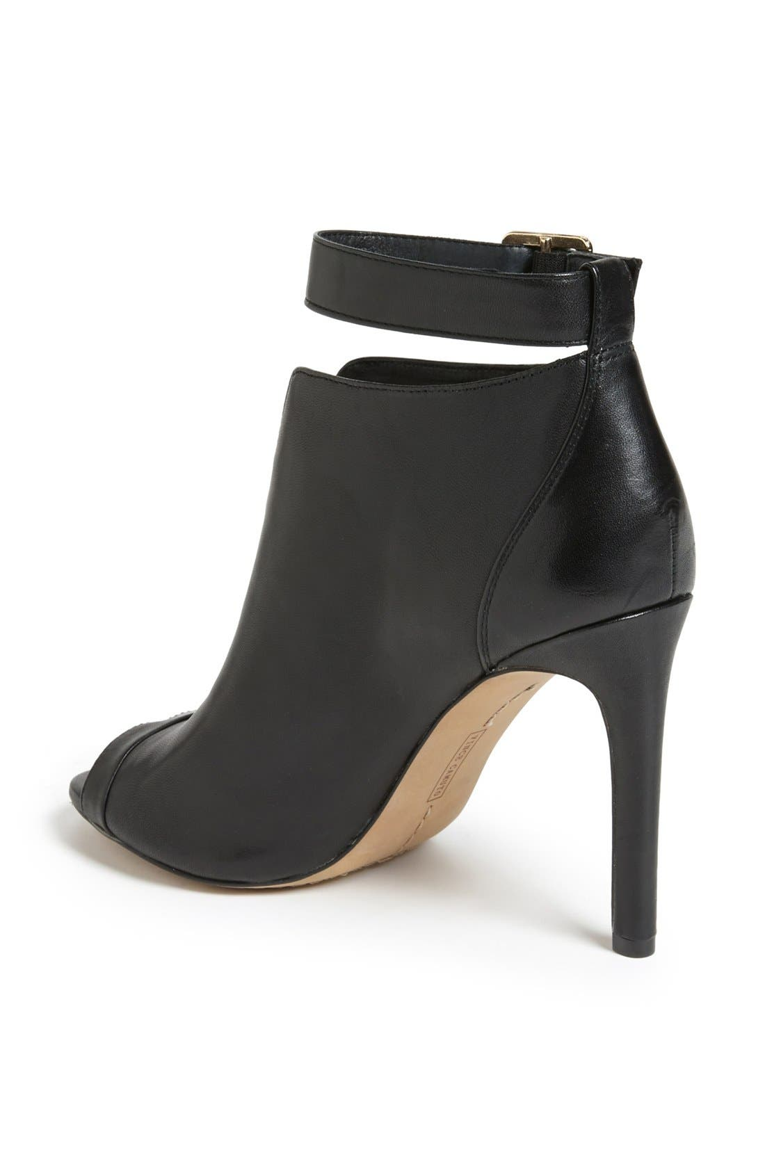 Alternate Image 2  - Vince Camuto 'Kalisi' Bootie