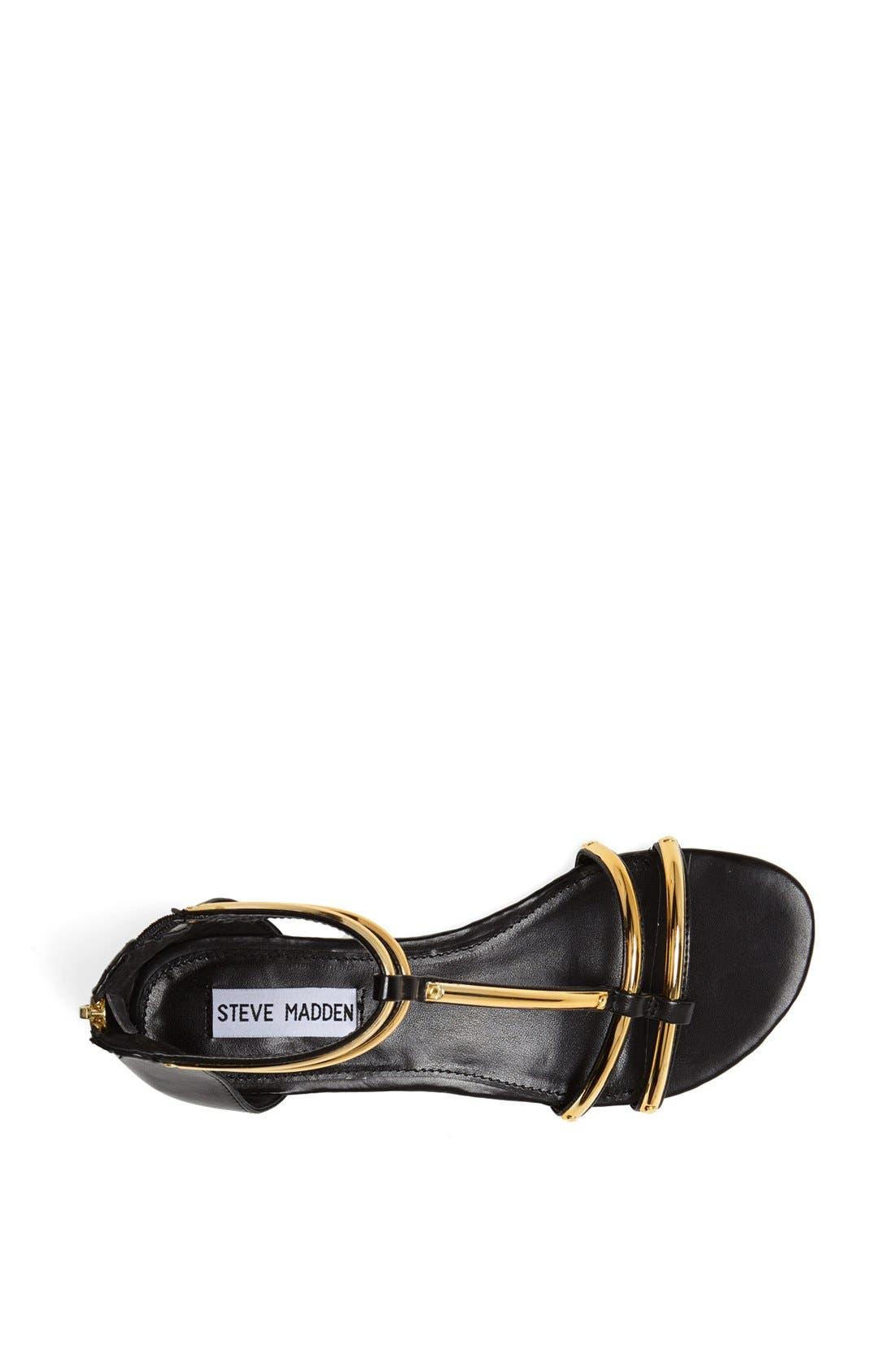 Alternate Image 3  - Steve Madden 'Kelln' Sandal