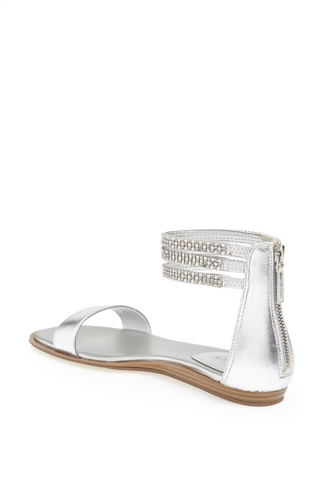 Alternate Image 2  - Nine West 'Viemette' Sandal