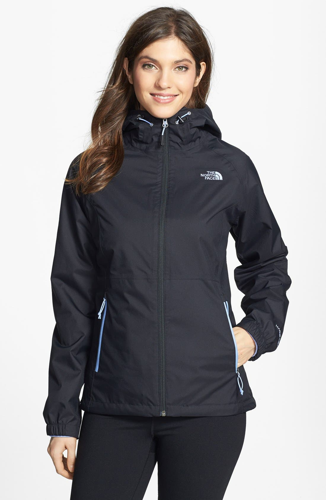 Main Image - The North Face 'Momentum' TriClimate® 3-in-1 Jacket