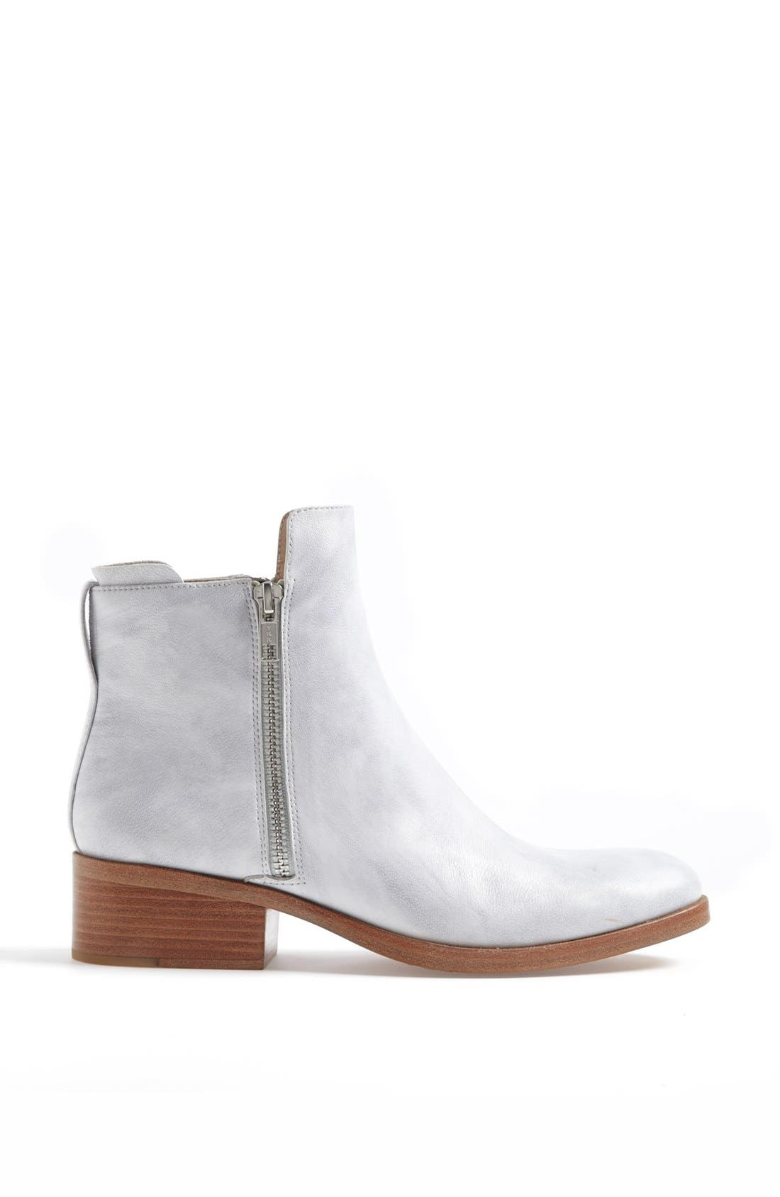 Alternate Image 4  - 3.1 Phillip Lim 'Alexa' Boot
