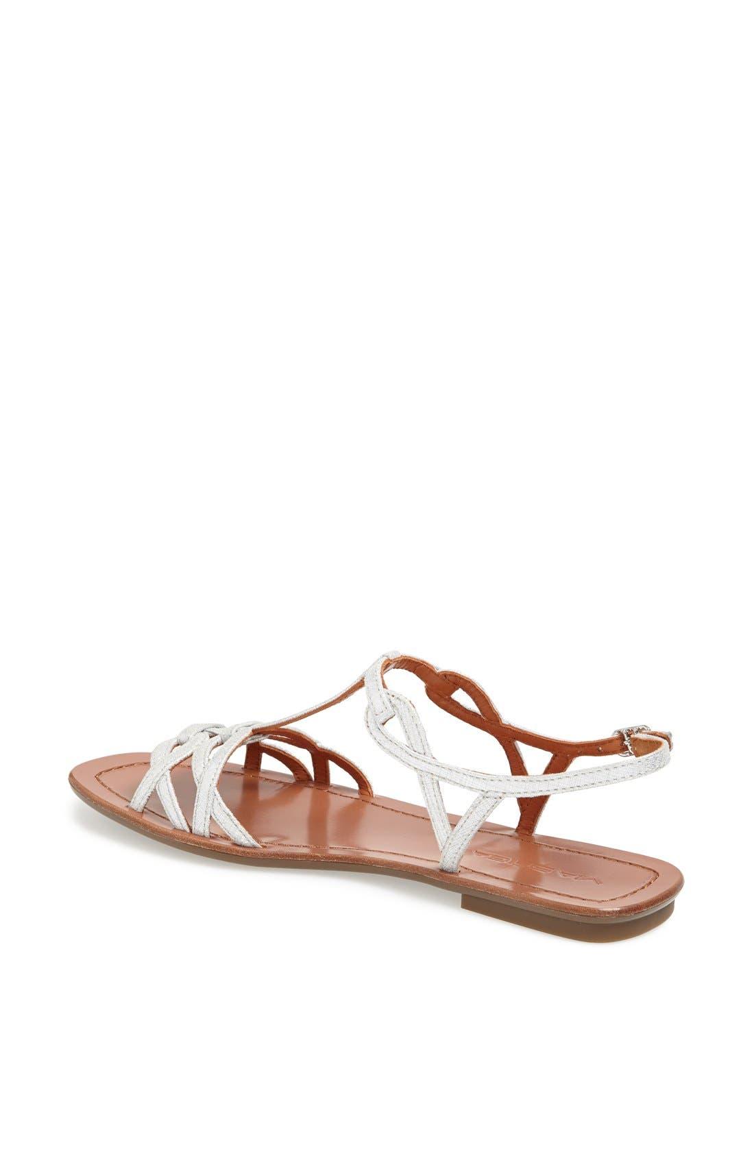 Alternate Image 2  - Via Spiga 'Delila' Sandal