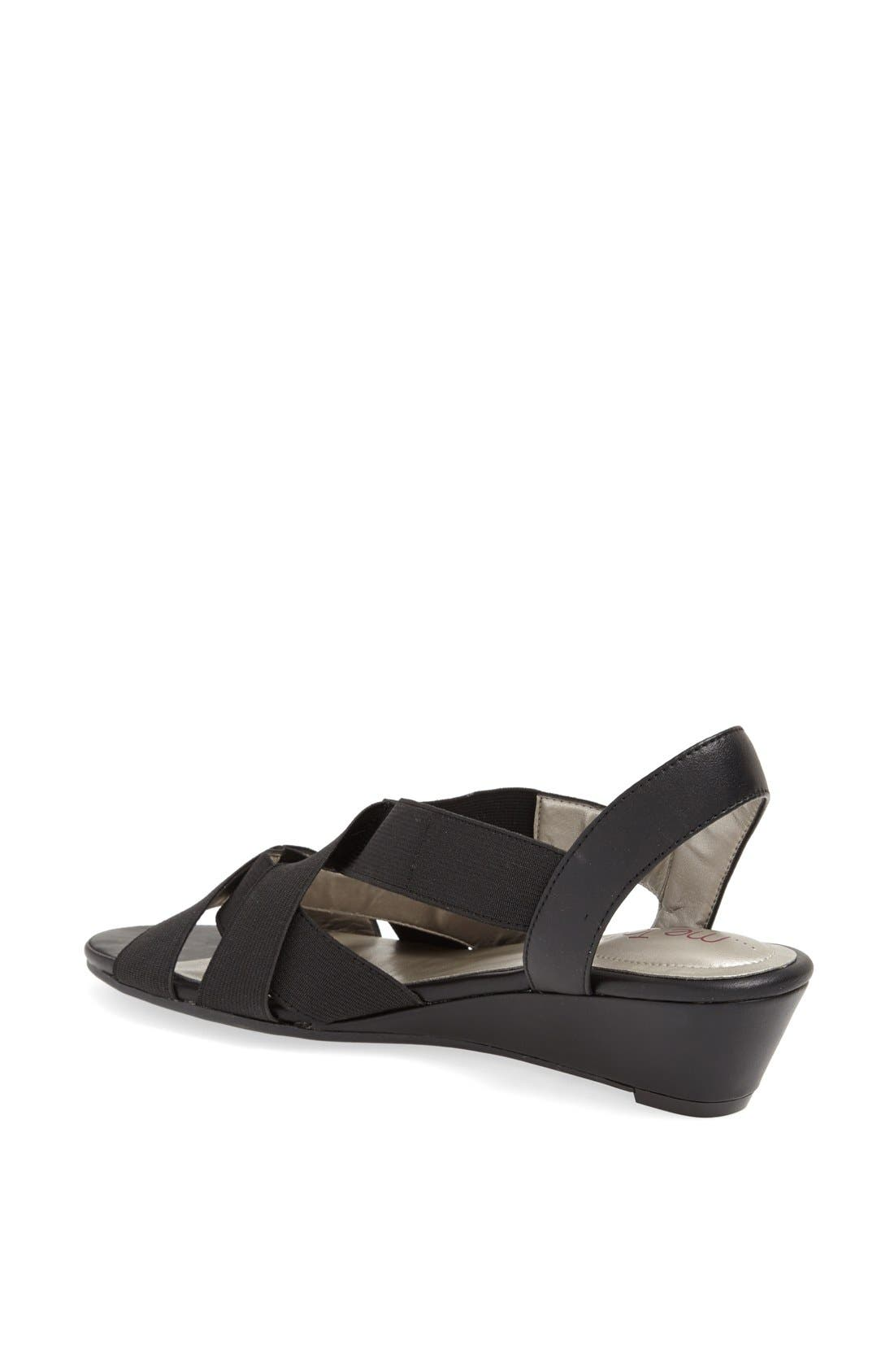 Alternate Image 2  - Me Too 'Savana' Sandal