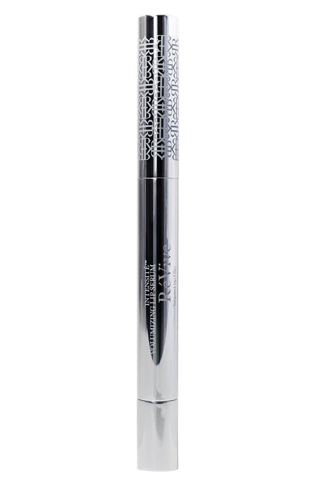 RéVive® Intensité™ Volumizing Lip Serum