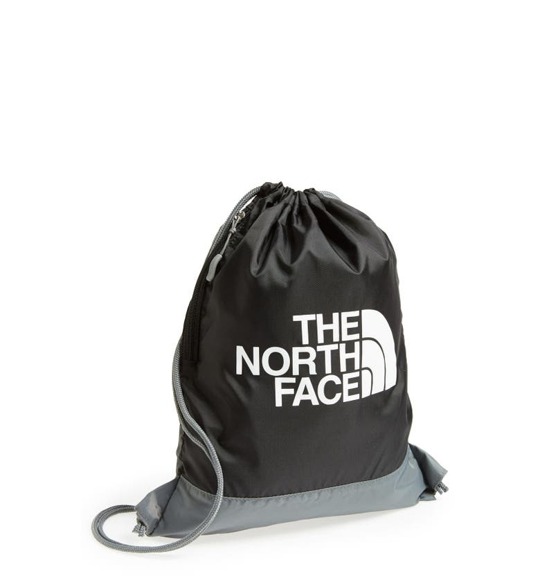 The North Face Sack Pack Drawstring Bag Nordstrom