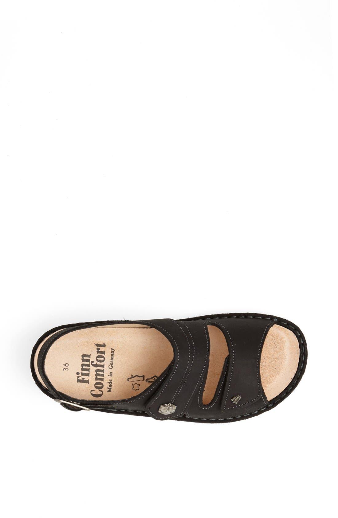 Alternate Image 3  - Finn Comfort 'Sparks' Sandal