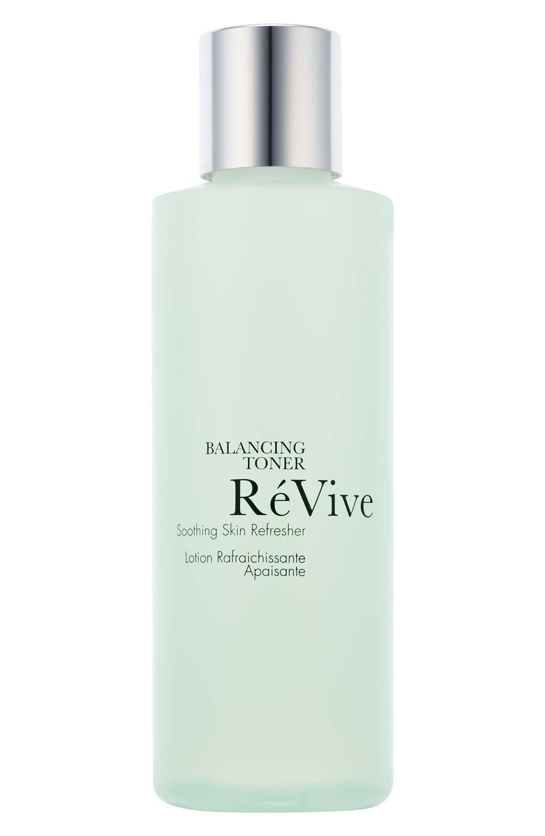 RéVive® Balancing Toner