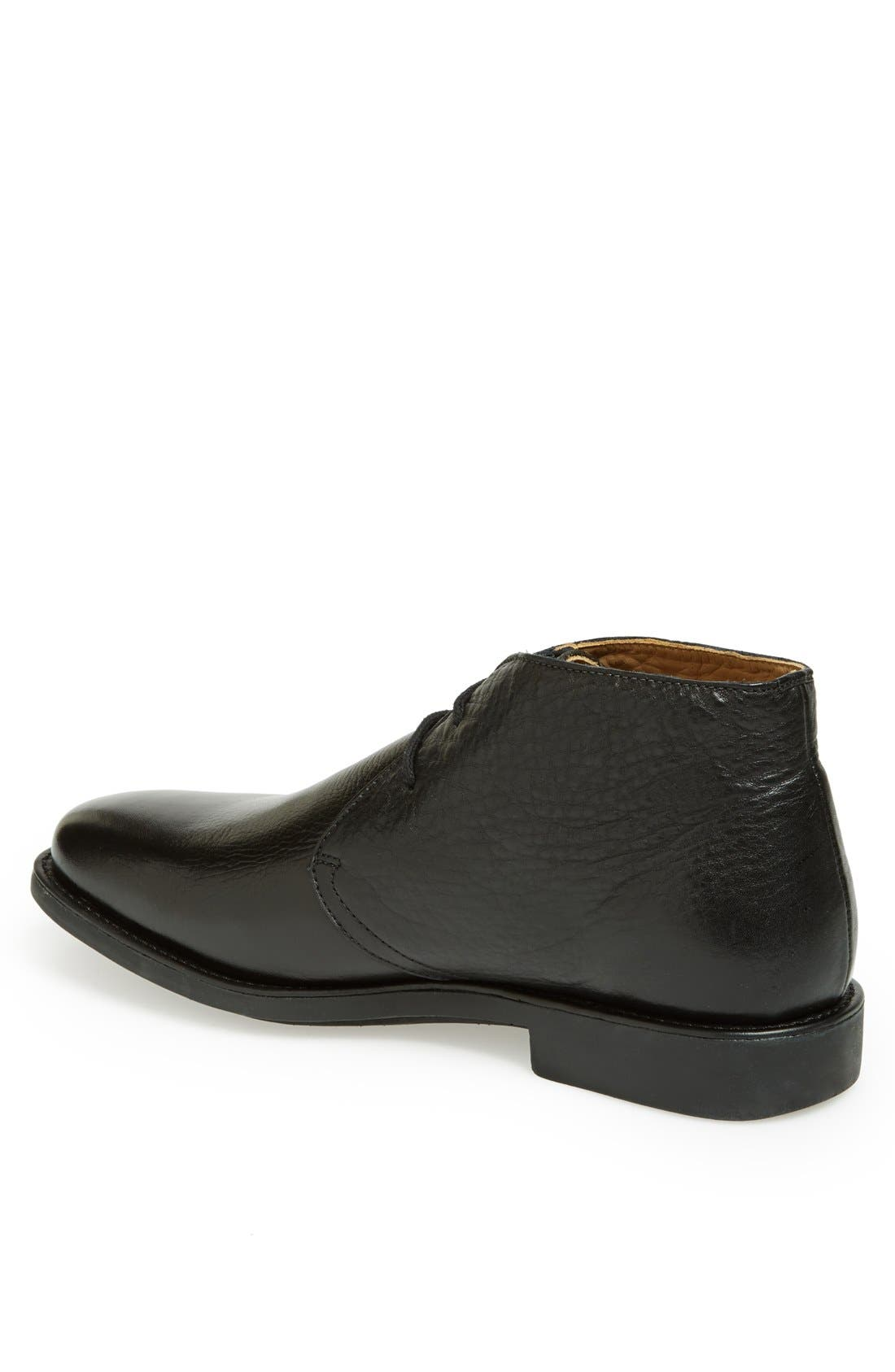 Alternate Image 2  - Anatomic & Co Londrina Chukka Boot (Men)