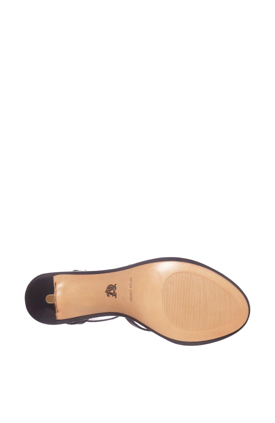 Alternate Image 3  - VC Signature 'Hilarie' Sandal