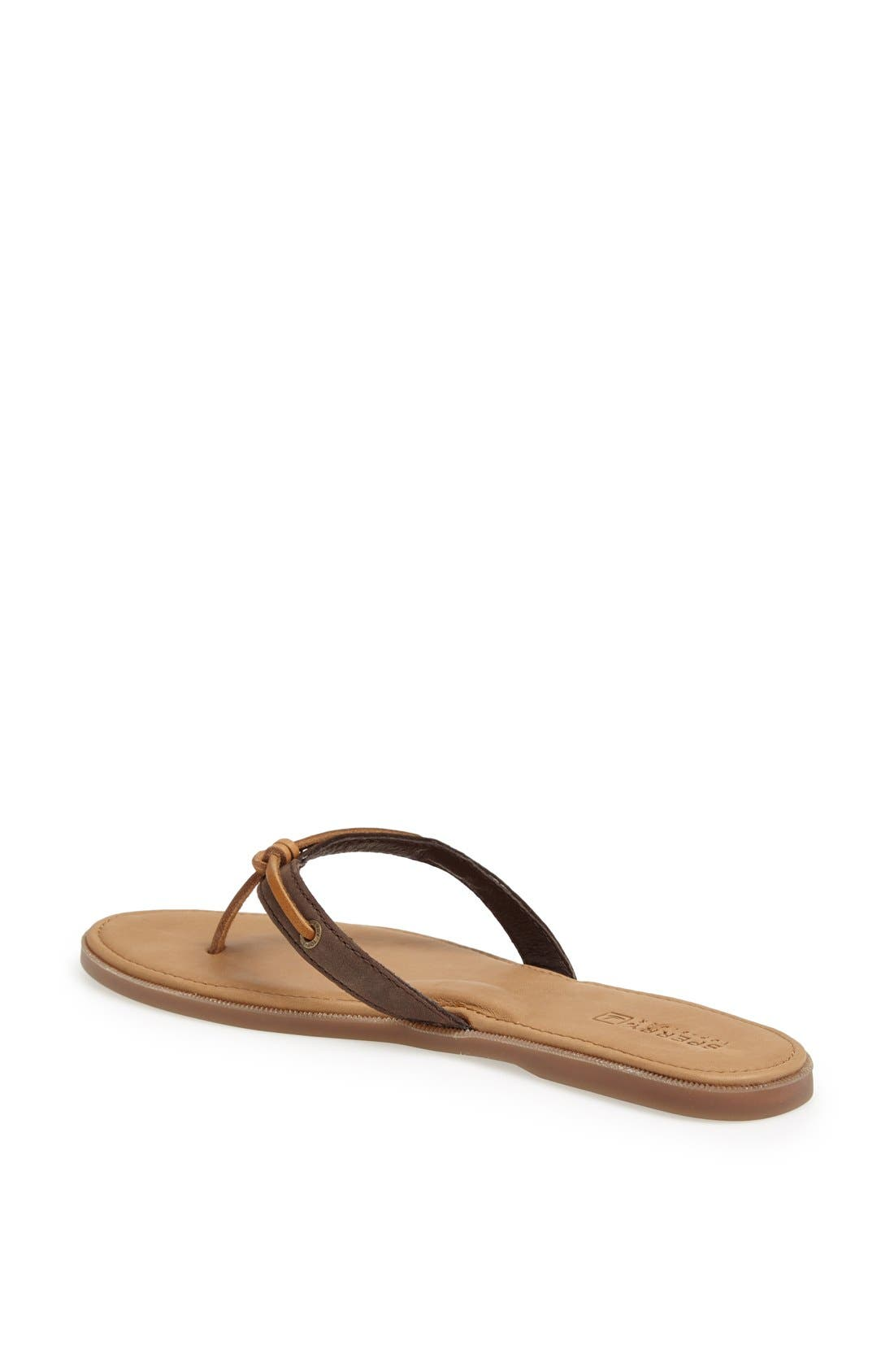Alternate Image 2  - Sperry Top-Sider® 'Calla' Sandal