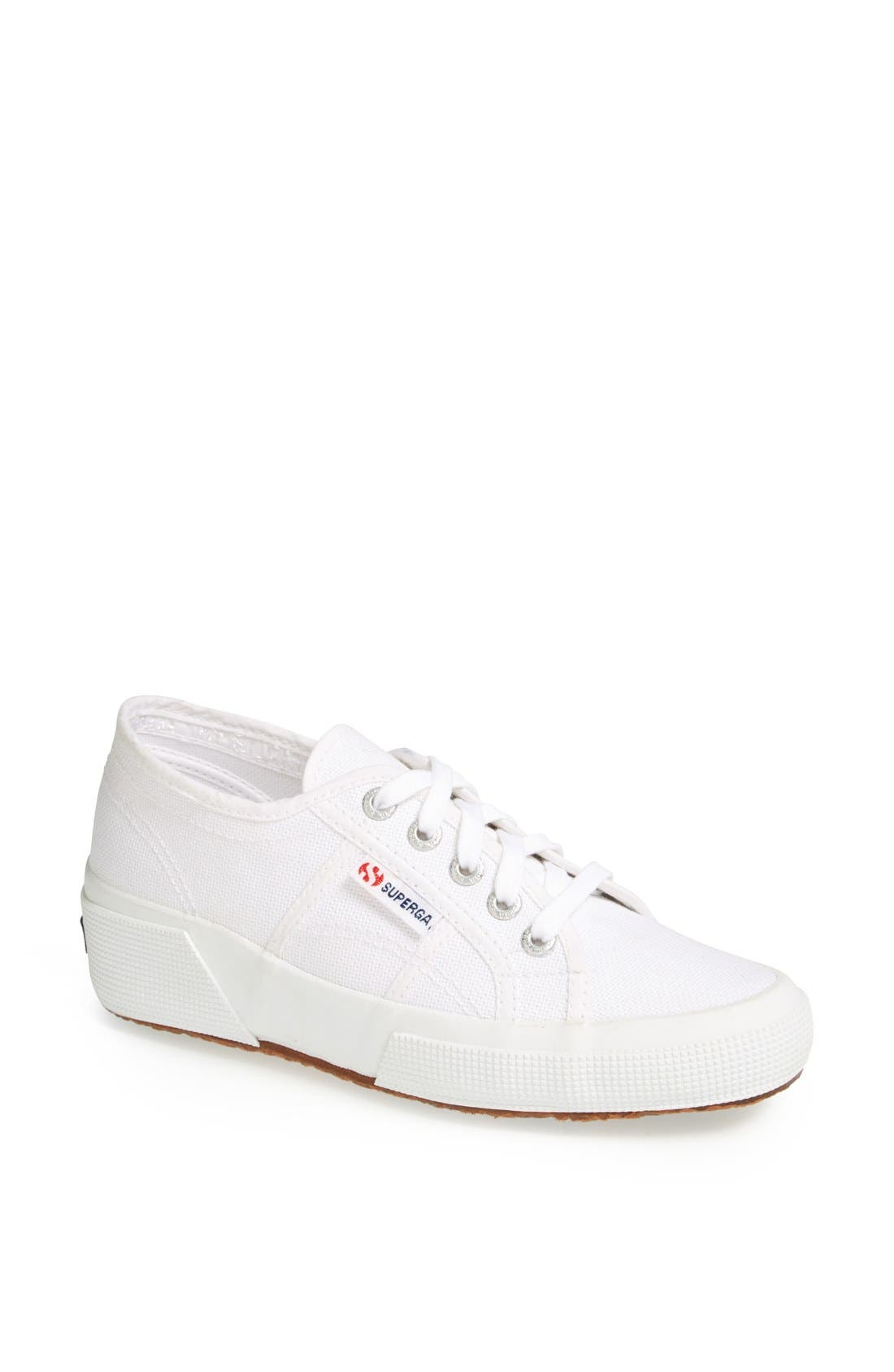 5a3c7c6f4c03 Superga Shoes   Sneakers