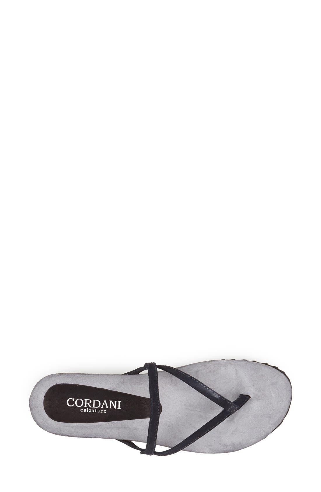 Alternate Image 3  - Cordani 'Muri' Sandal