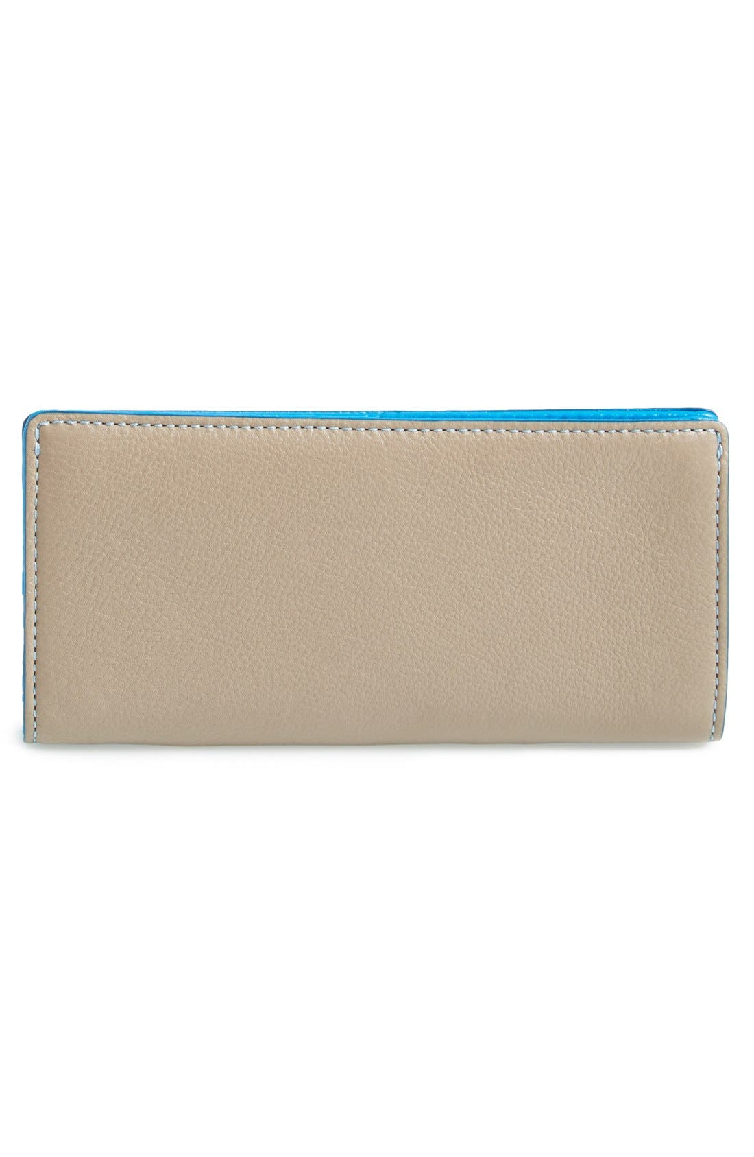 Alternate Image 4  - MARC BY MARC JACOBS 'Sophisticato - Tomoko' Wallet