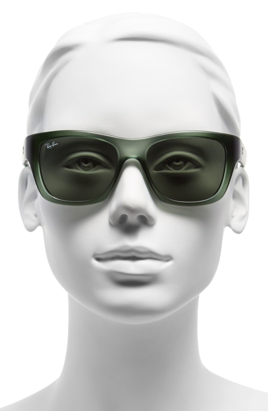 Alternate Image 2  - Ray-Ban 53mm Sunglasses