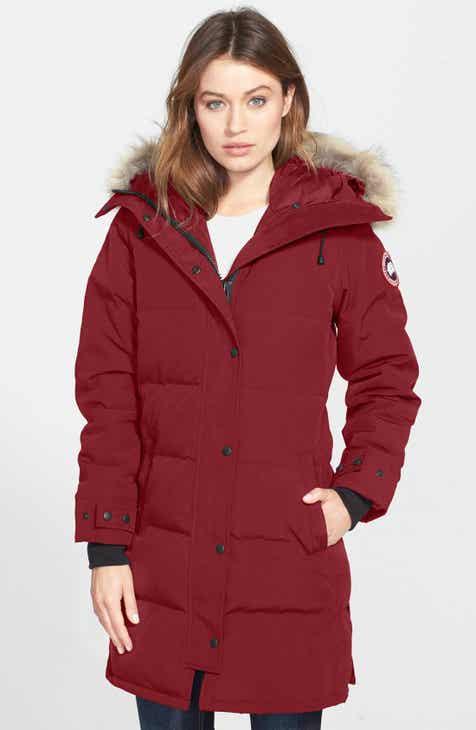 Women s Coats   Jackets  0d235d08b97e