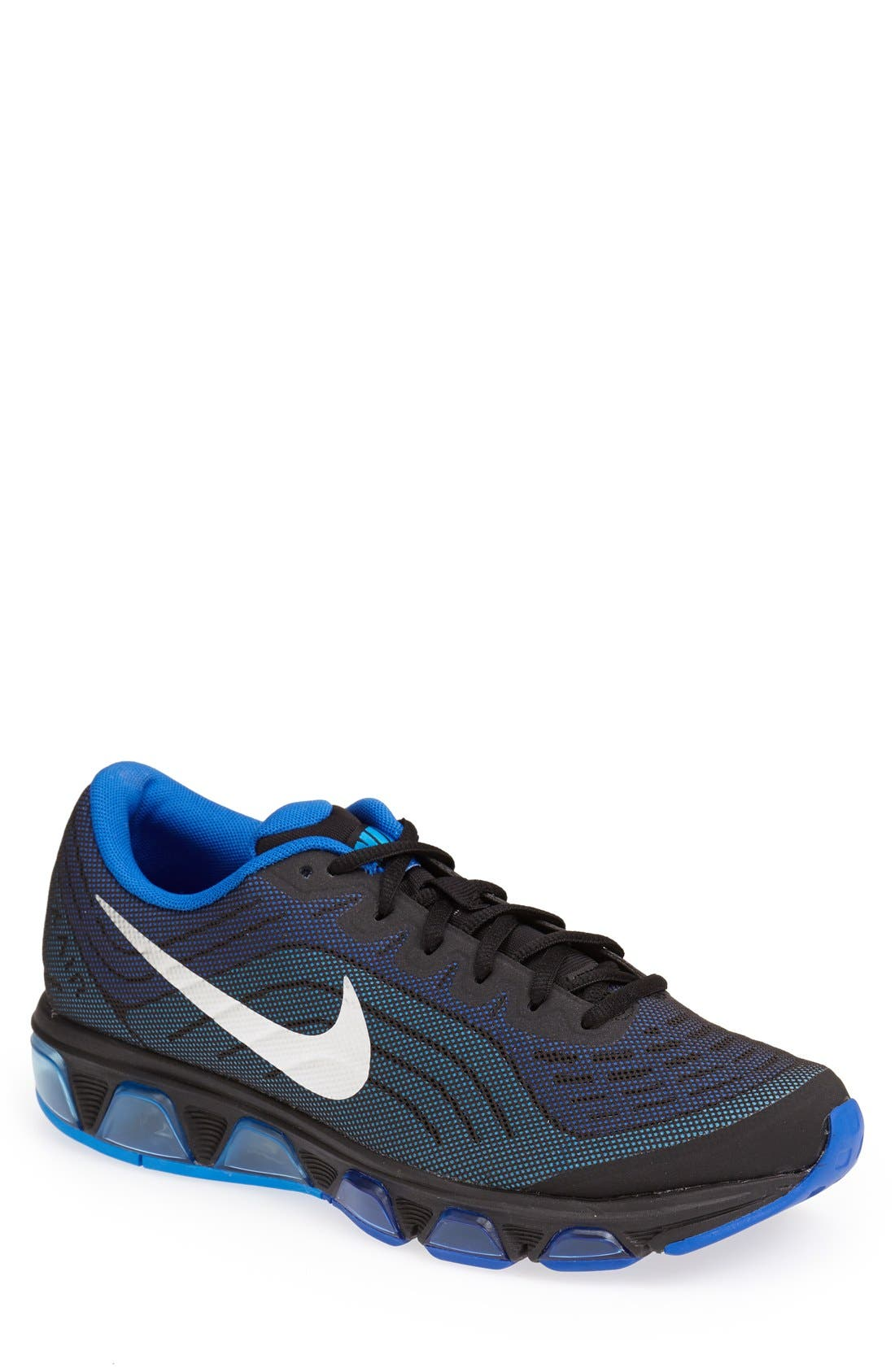 a86c74eb989a4e ... coupon code for main image nike air max tailwind 6 running shoe men  0cbd5 28cab
