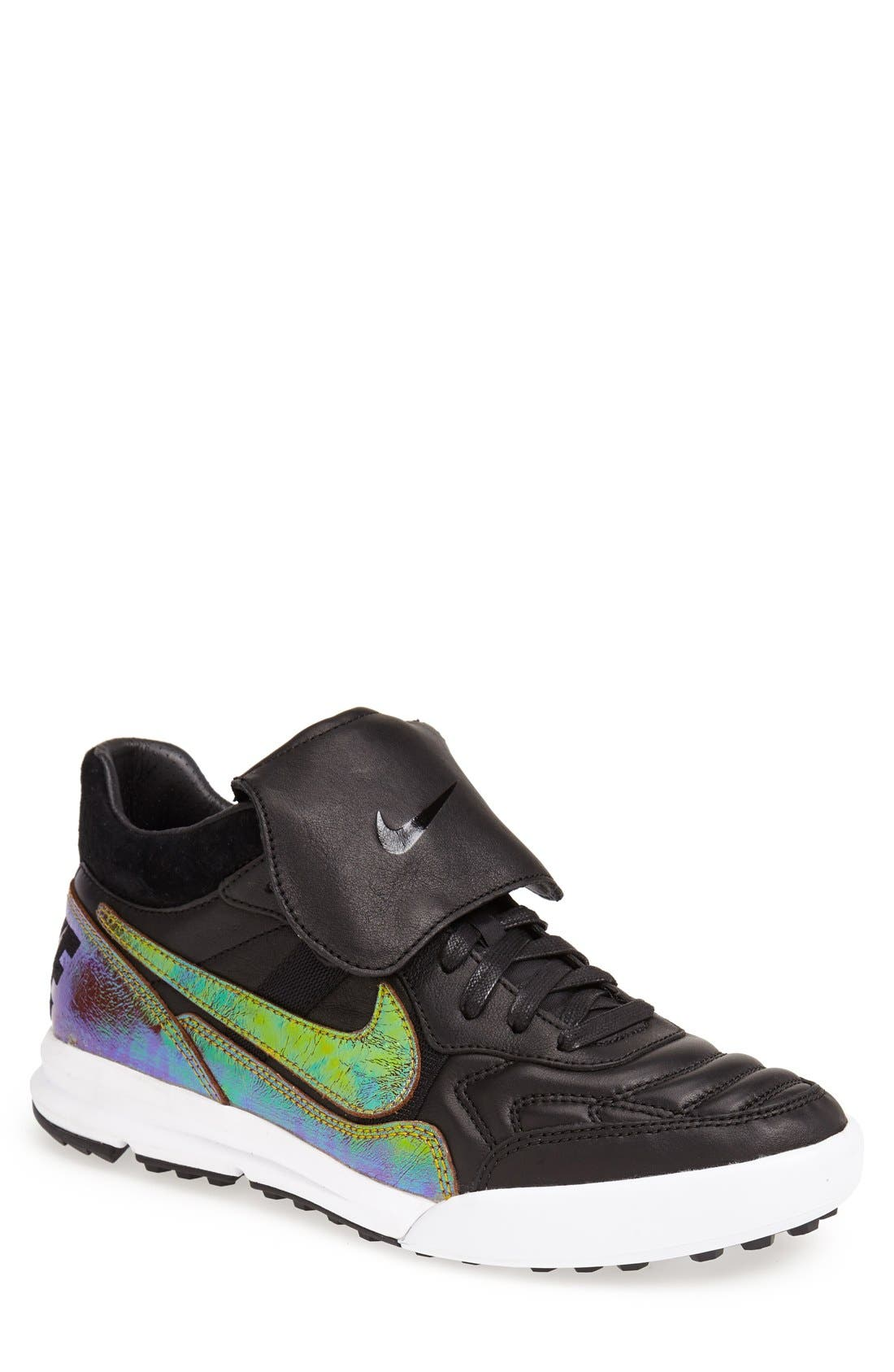 Tp Indoor Qs 'tiempo men Shoe Nike Mid Soccer 94 Pack' Trophy xqRC1H7w