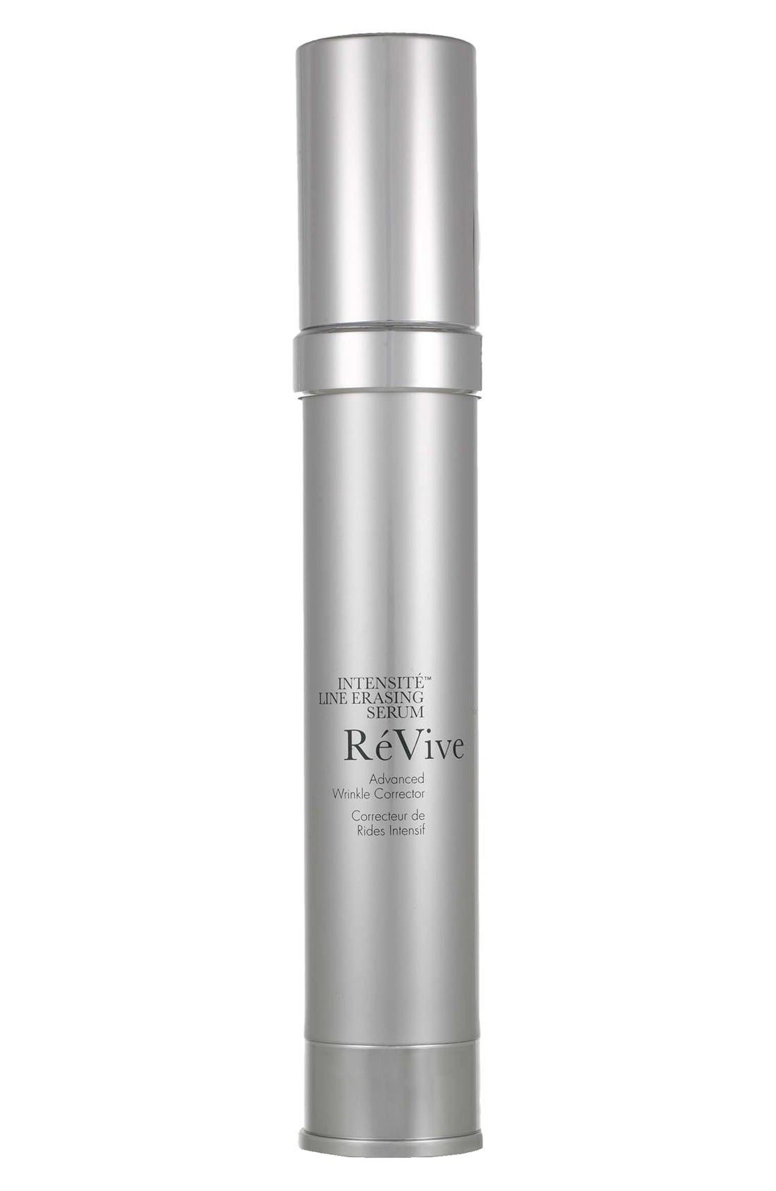 RéVive® Intensité Line Erasing Serum