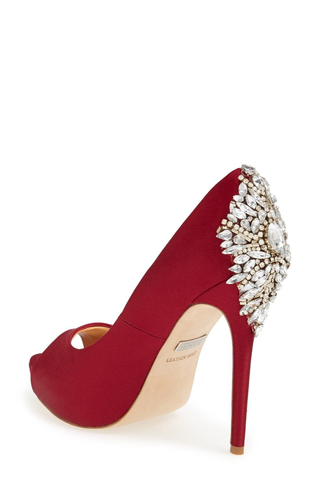 Womens wedding shoes junglespirit Images