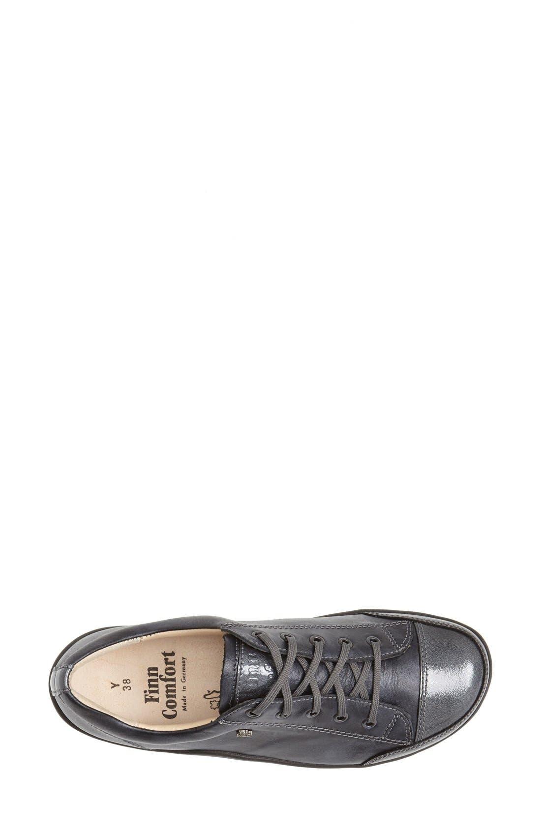 Alternate Image 3  - Finn Comfort 'Soho' Sneaker (Women)
