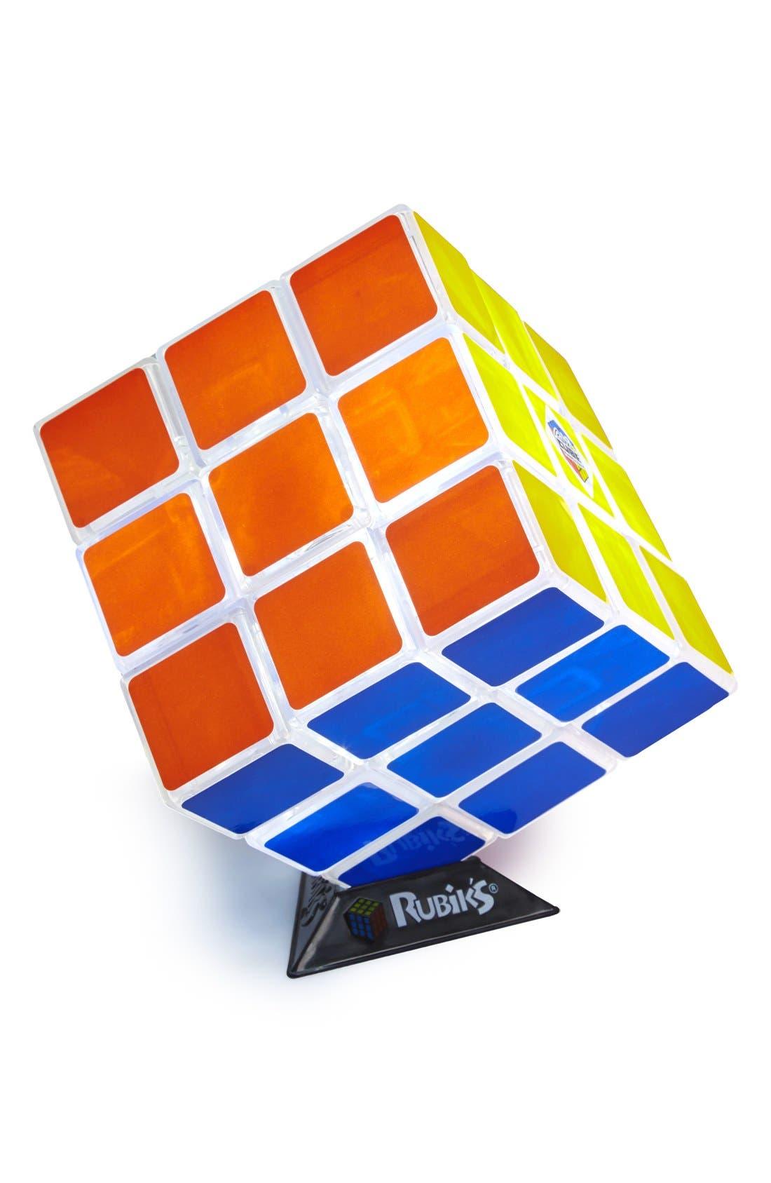 Paladone Rubik's Cube Light