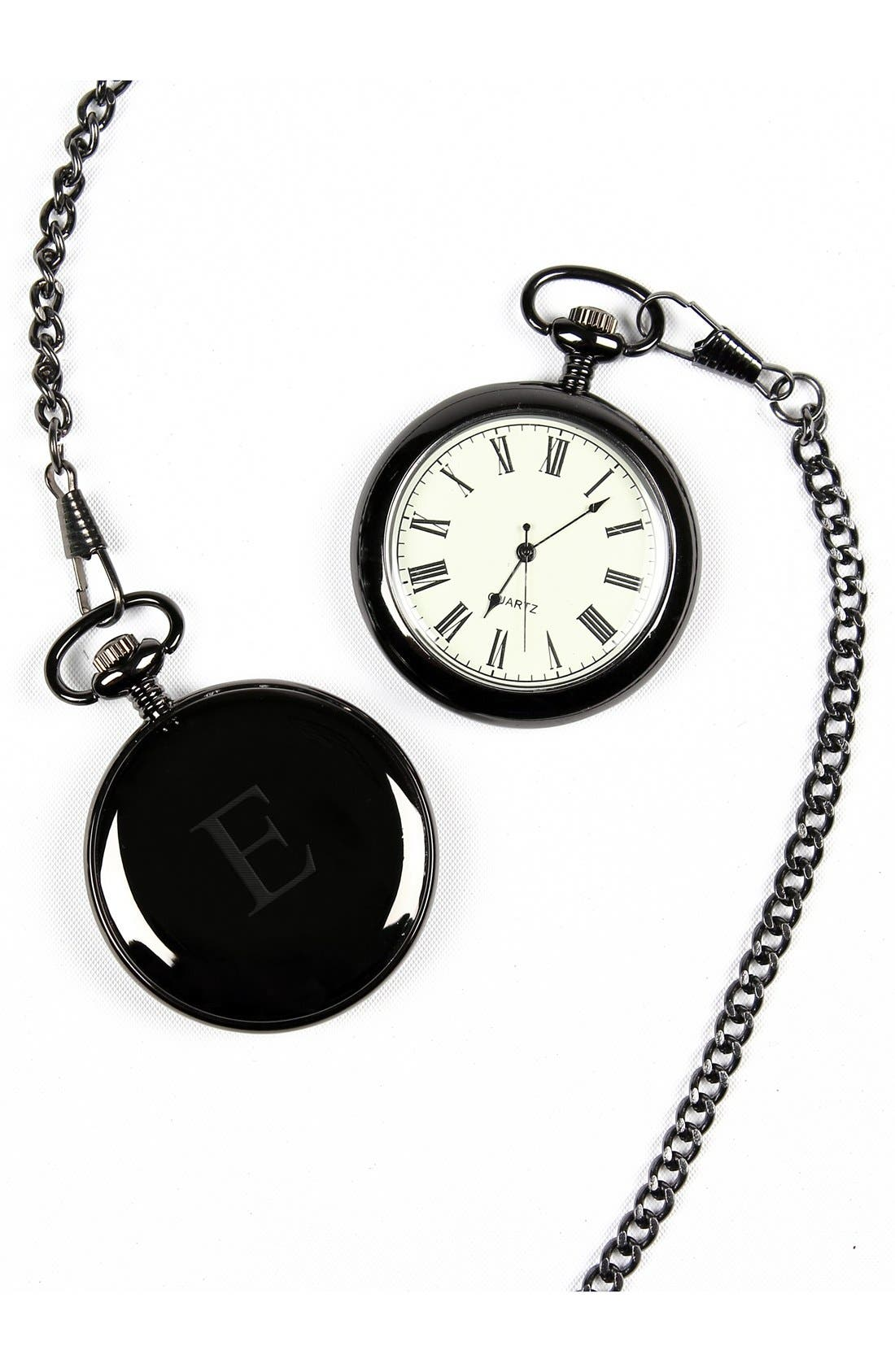 Mens cathys concepts watches time pieces nordstrom jeuxipadfo Image collections