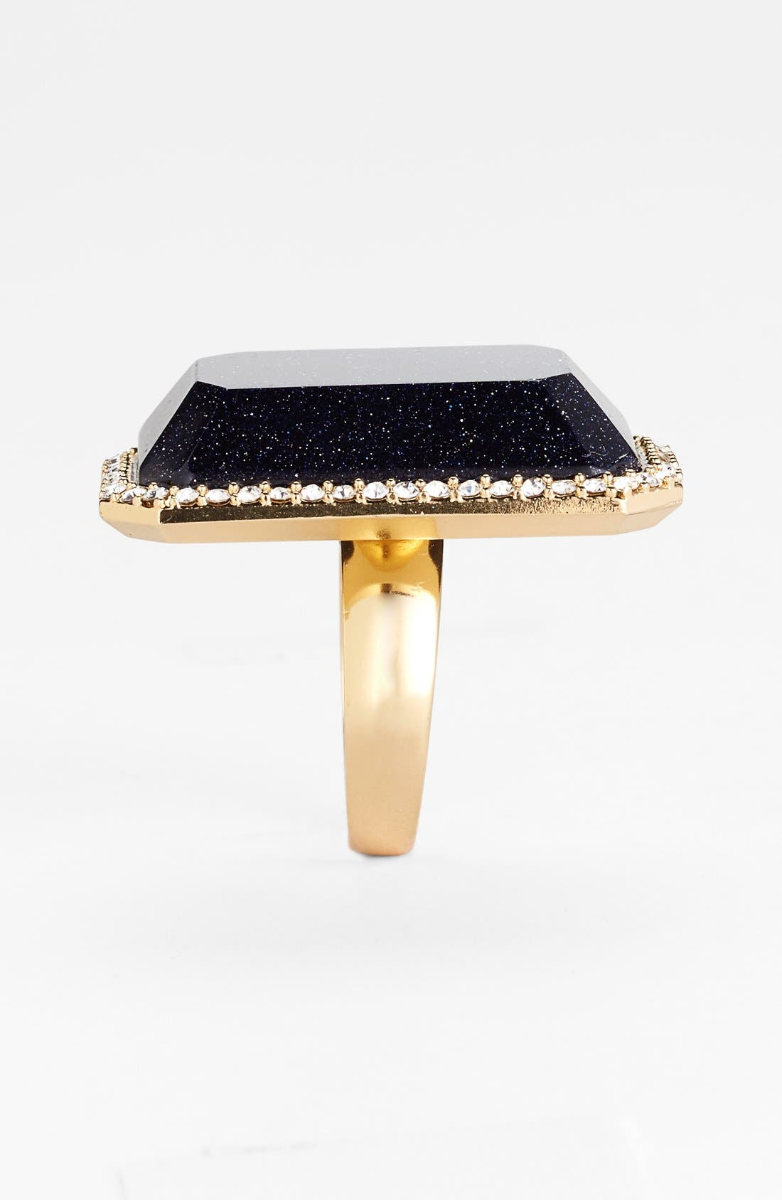 Alternate Image 2  - kate spade new york 'night sky jewels' semiprecious stone ring