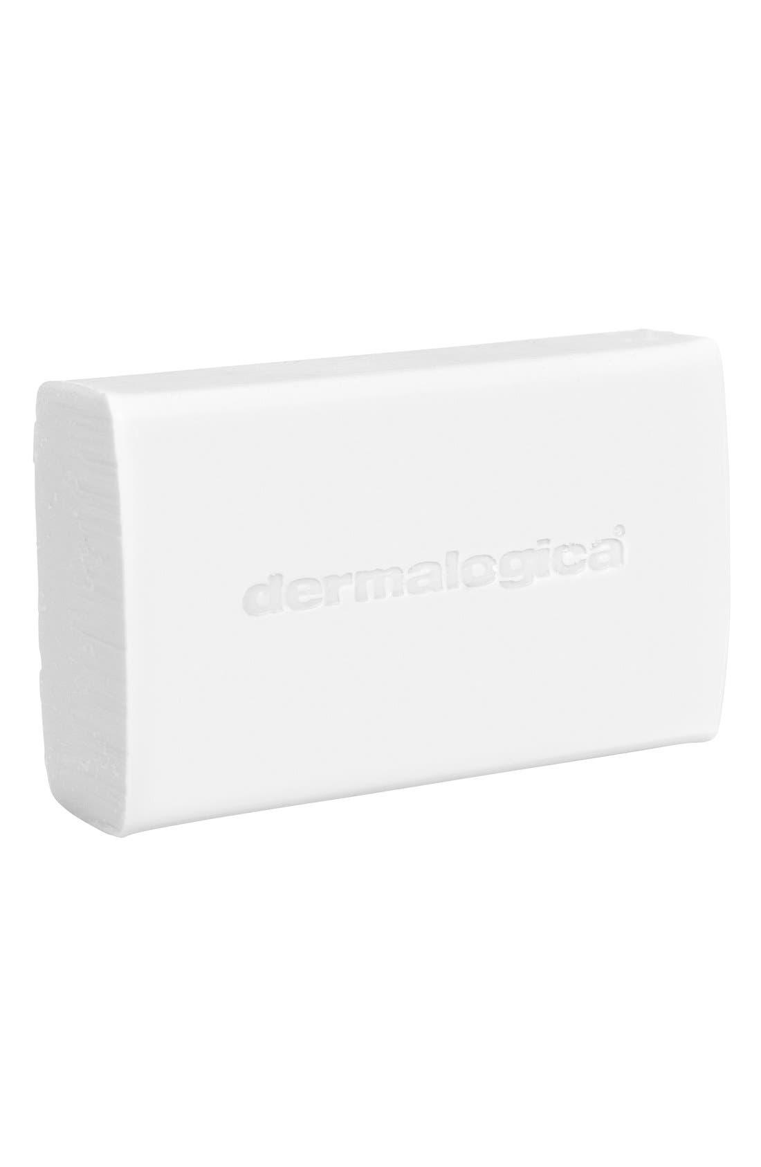 dermalogica® Clean Bar