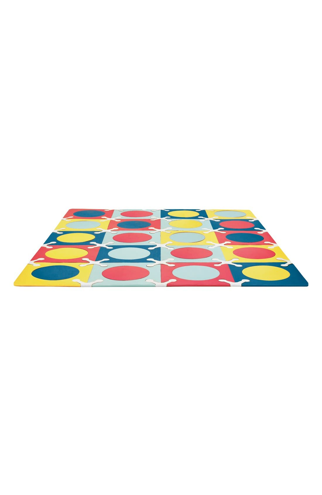 Skip Hop 'Playspot' Floor Tiles