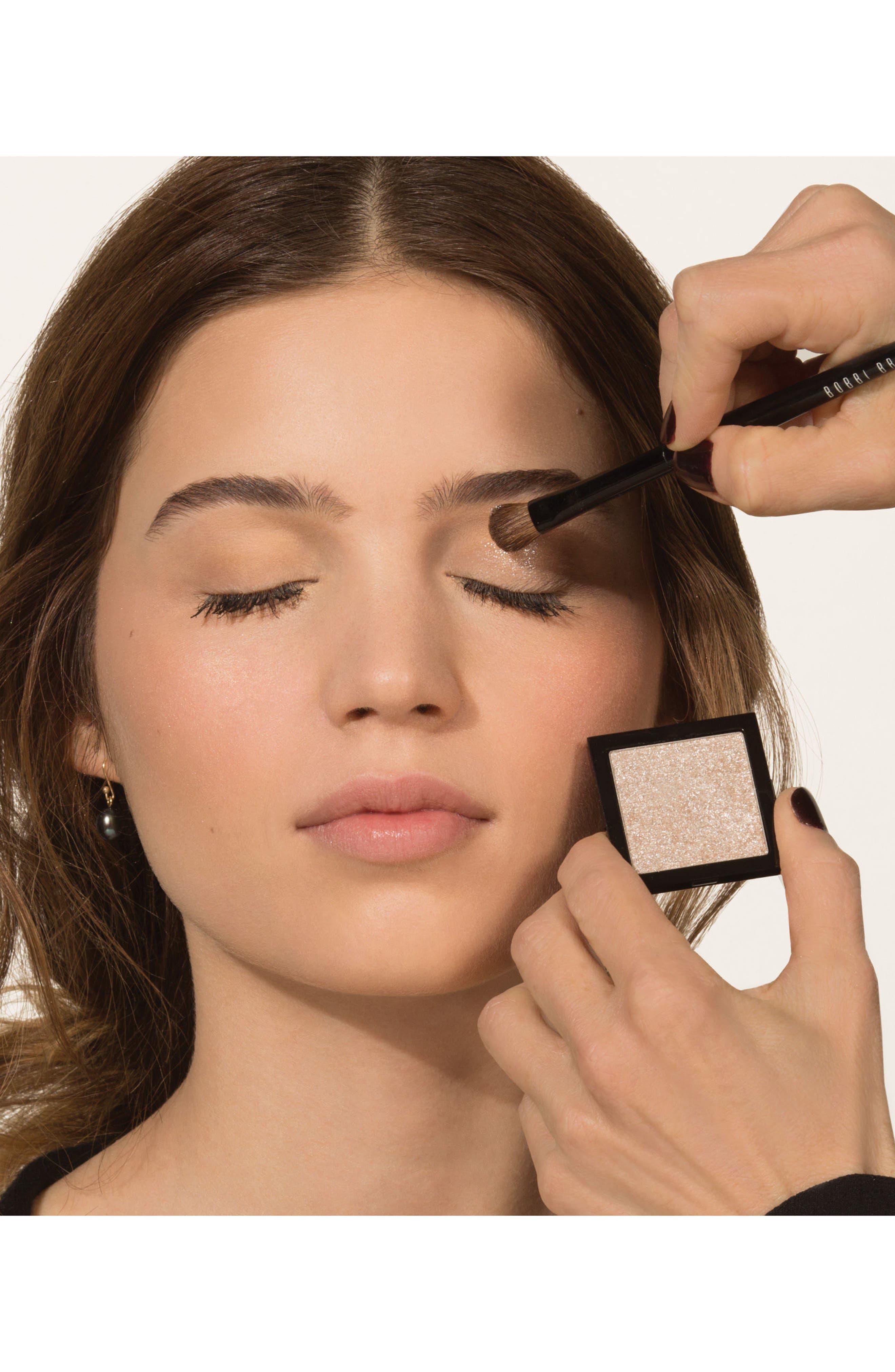 Alternate Image 2  - Bobbi Brown Sparkle Eyeshadow