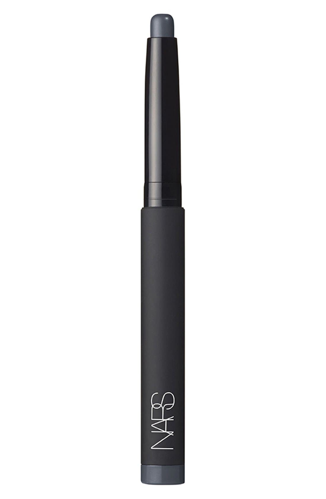 Main Image - NARS Velvet Shadow Stick