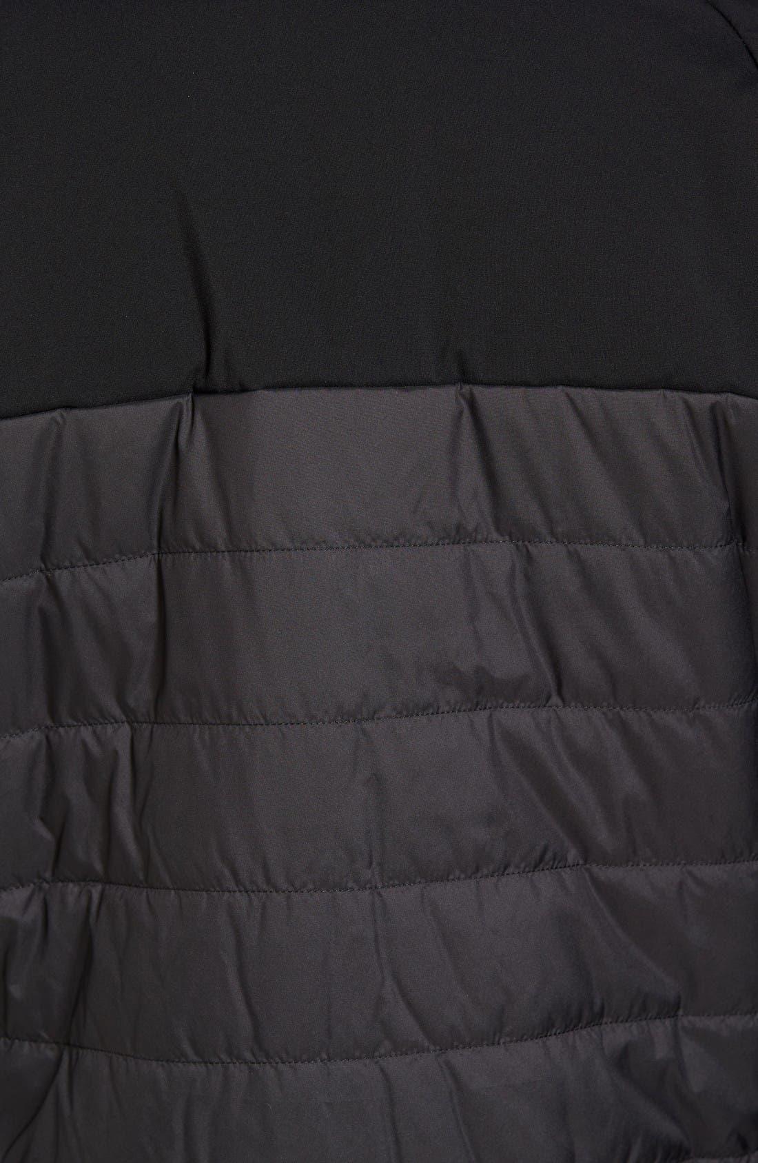Alternate Image 5  - The North Face Skokie Jacket