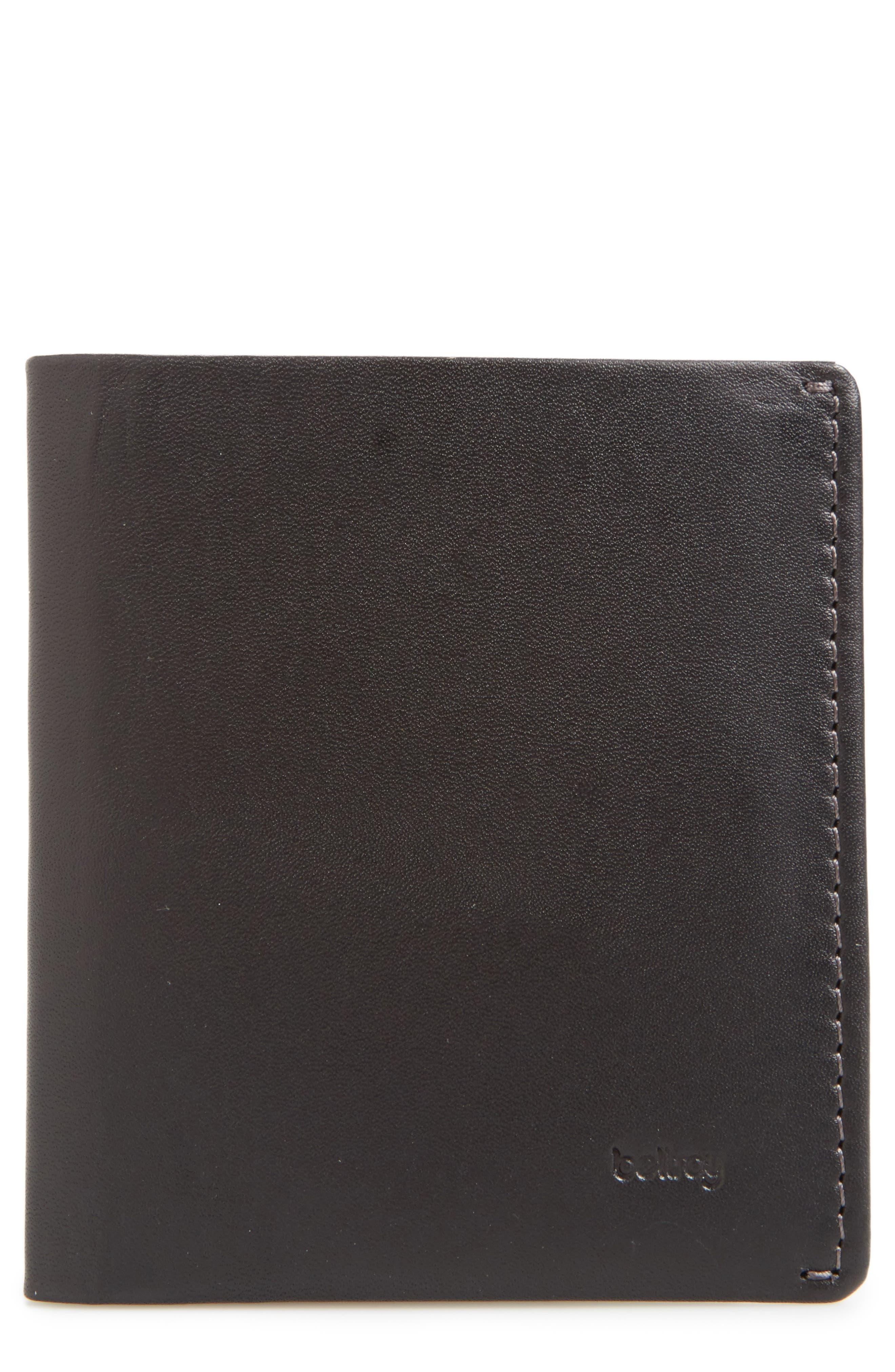 Alternate Image 1 Selected - Bellroy Note Sleeve Wallet