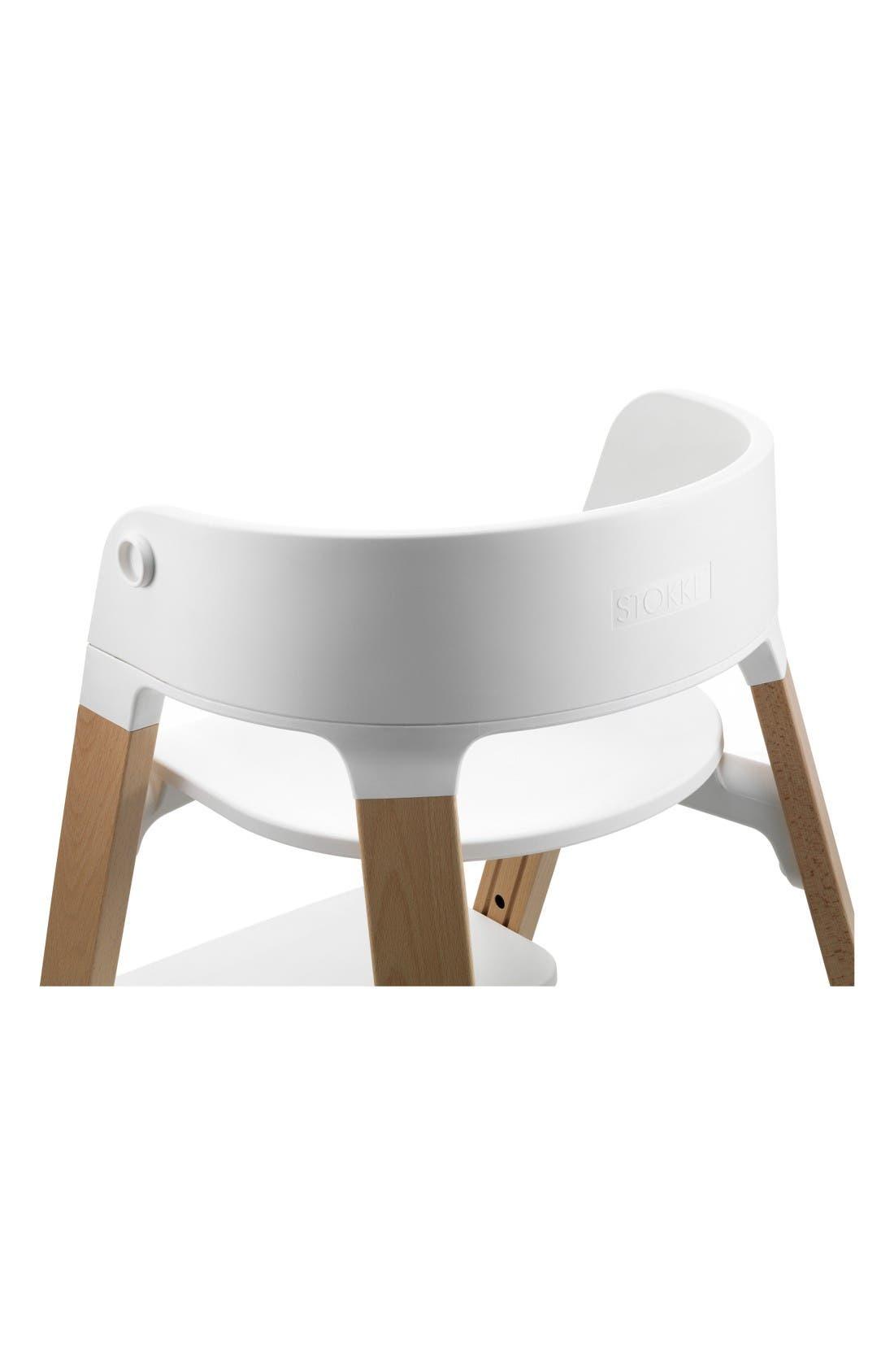 Stokke Steps™ Chair Seat