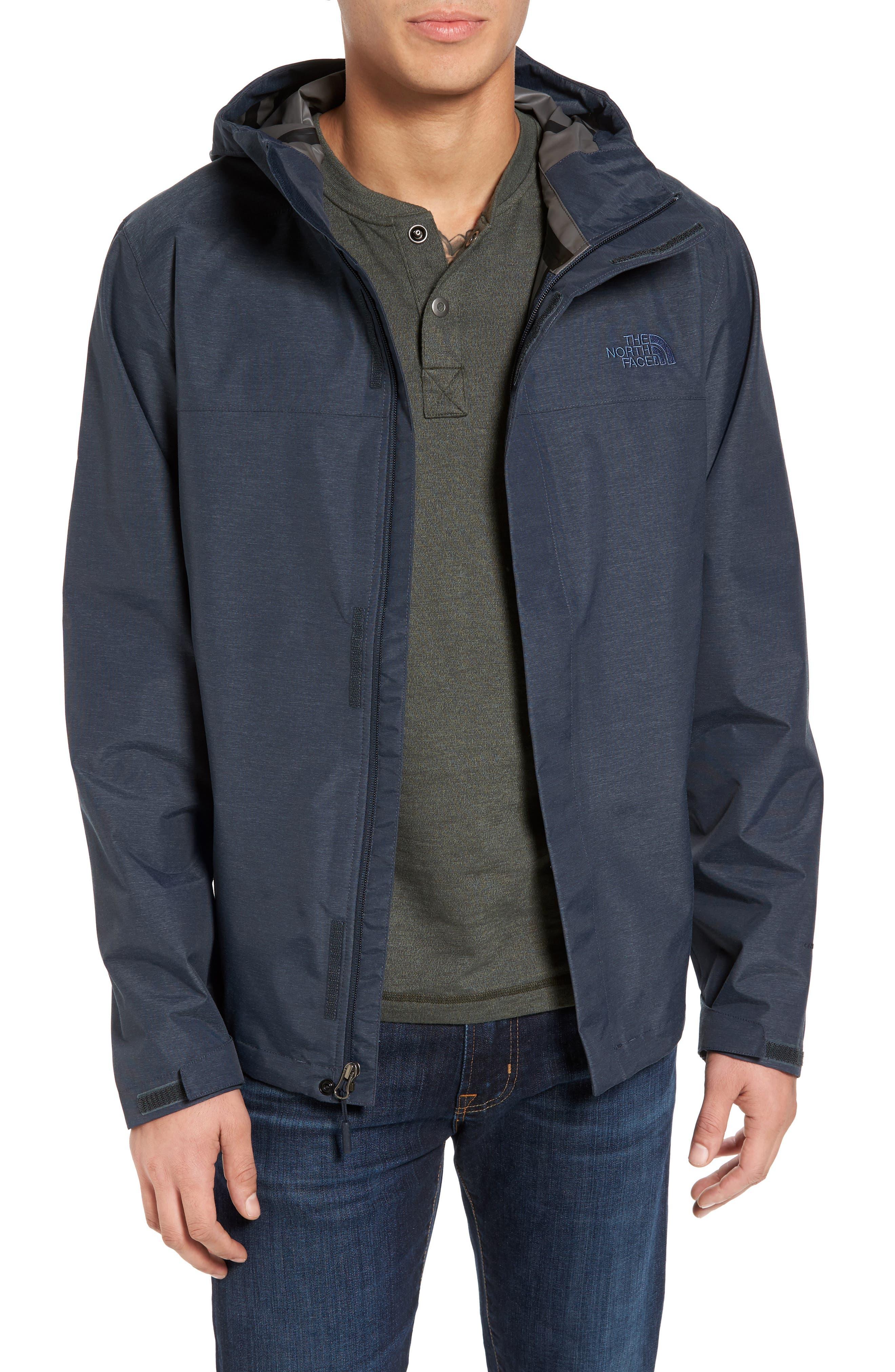 men s coats sale nordstrom rh shop nordstrom com